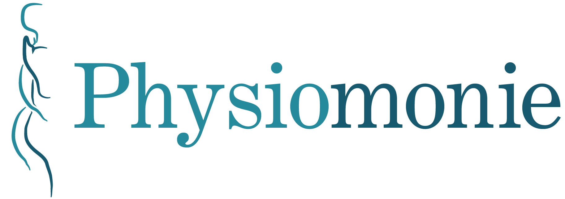 physiomonie